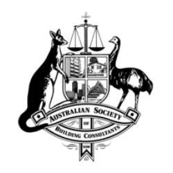 Australian Society of Building Consultants_logo