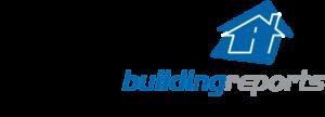 Informed_Logo