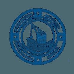 Master-Builders-Association_NSW_logo