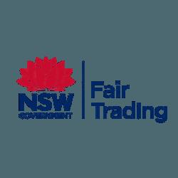 NSW-Fair-Trading_logo-1