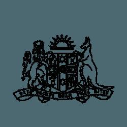 NSW-Supreme-Court-_logo