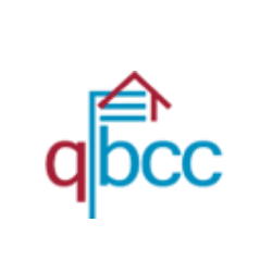 Queensland-Building-and-Construction-Commission-logo