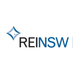 Real-Estate-Intitute-NSW_logo